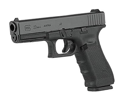 Glock 22G4 | Guns for Sale Charlotte