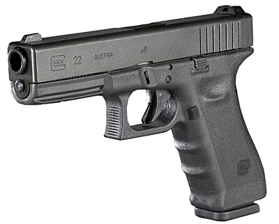 Glock 22RTF | Guns for Sale Charlotte
