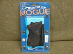 Hogue Grip 16010 For S&W 3rd Gen Compact 45