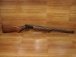 Marlin 39A 22 S/L/LR 13rd Lever Rifle - Mfg 1946