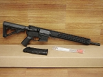 Taurus T4SA Tactical AR-15 Carbine 5.56mm - NEW!